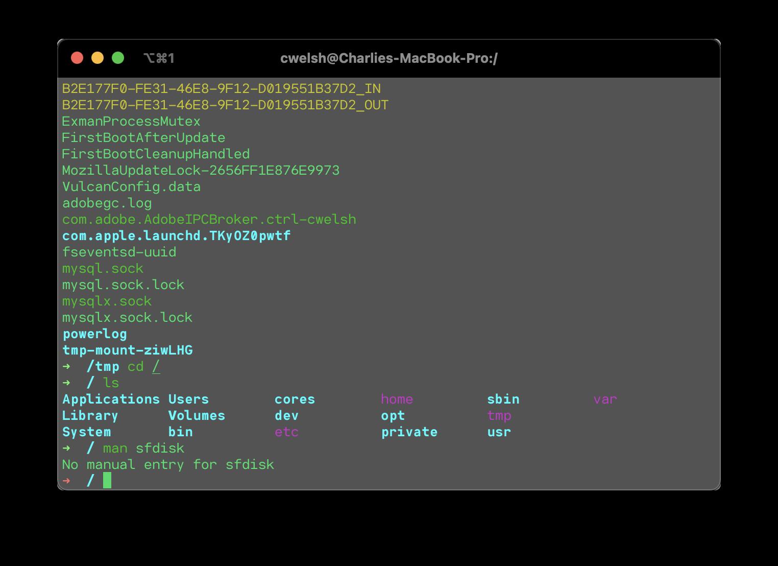 https://cloud-dg1fj672o-hack-club-bot.vercel.app/0screen_shot_2021-06-06_at_23.18.56.png